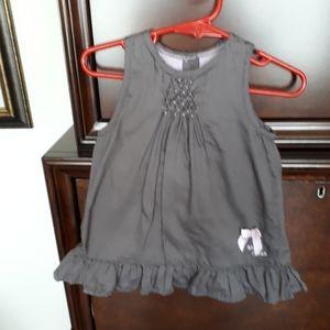 2/$16 - Baby dress